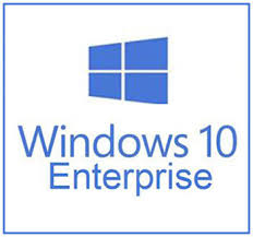 Windows 10 Enterprise Crack With Product Key Generator  Free Download
