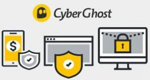 CyberGhost 7.4.11 Crack + Product Key Free Download
