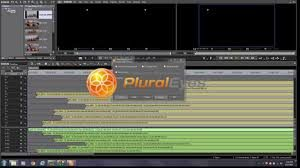 PluralEyes 4.1.8 Crack 2020 + Key Free Download